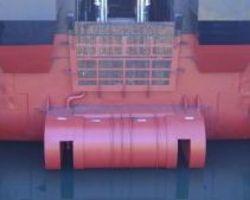DPO Hydraulique Automatisme - Châtelaillon - Offshore